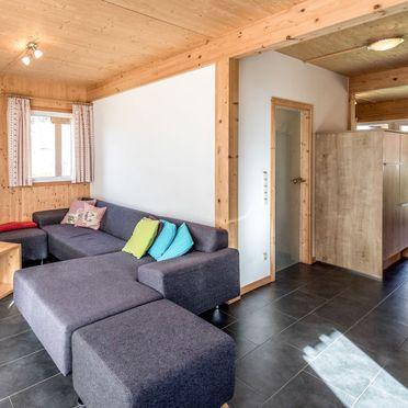Inside Summer 3, Chalet Wellness, Murau, Murtal-Kreischberg, Styria , Austria