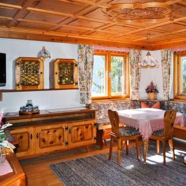 Inside Summer 3, Chalet Schönblick, Kappl, Paznaun, Tyrol, Austria