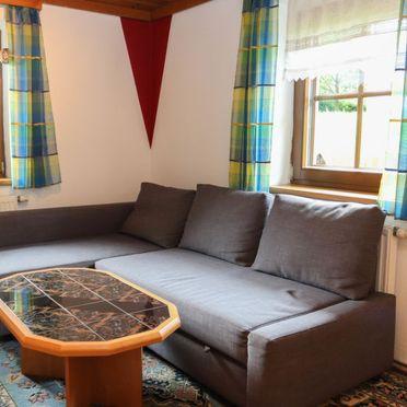 Inside Summer 4, Ferienhaus Gebhardt, Zederhaus, Lungau, Salzburg, Austria