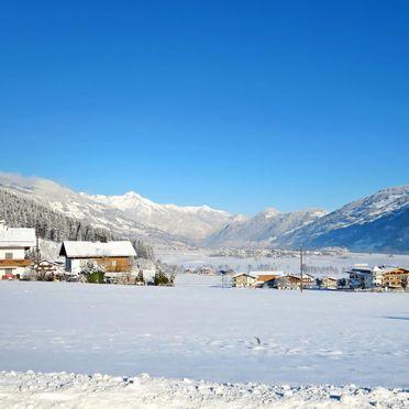 Innen Winter 42, Chalet Gasser, Uderns, Zillertal, Tirol, Österreich