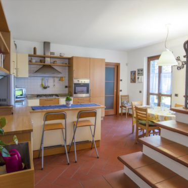 Innen Sommer 2 - Hauptbild, Rutsico la Becca, Domaso, Comer See, Lombardei, Italien