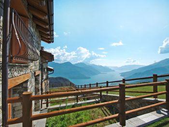 Rustico le Baite di Bodone - Lombardei - Italien