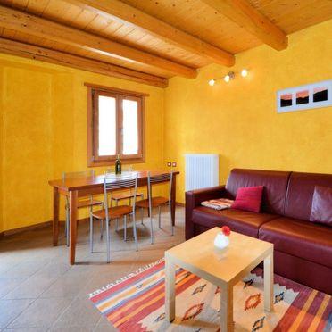 Inside Summer 5, Rustico le Baite di Bodone, Gravedona, Comer See, , Italy
