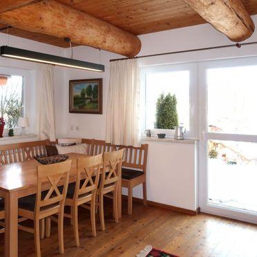 Inside Summer 4, Chalet Gunnar, Flachau, Pongau, Salzburg, Austria