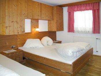 Blockhütte Heisenhaus - Tirol - Österreich