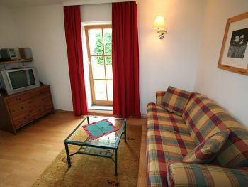 Ferienhaus kleine Winten - Oberösterreich - Österreich