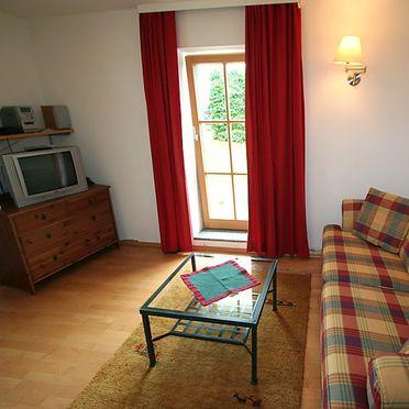 Innen Sommer 4, Ferienhaus kleine Winten, Geinberg, Oberösterreich, Oberösterreich, Österreich