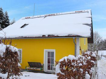 Ferienhaus kleine Winten - Upper Austria - Austria