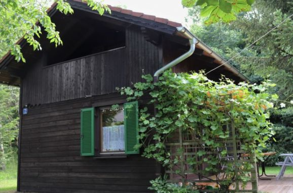 Außen Sommer 1 - Hauptbild, Berghütte Menardi, Frankenburg am Hausruck, Oberösterreich, Oberösterreich, Österreich