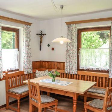Inside Summer 5, Berghaus Richter, Sankt Johann am Tauern, Steiermark, Styria , Austria