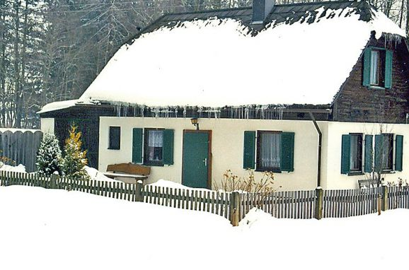 Outside Winter 20 - Main Image, Berghaus Richter, Sankt Johann am Tauern, Steiermark, Styria , Austria