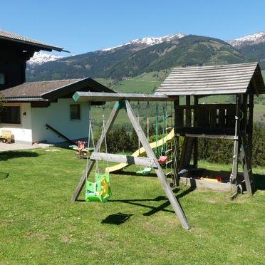 Außen Sommer 3, Bauernhaus Umbichl, Uttendorf, Pinzgau, Salzburg, Österreich