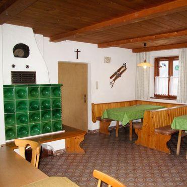 Inside Summer 3, Bauernhaus Schwalbenhof, Wildschönau, Tirol, Tyrol, Austria