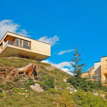 Außen Sommer 2, Gradonna Mountain Resort, Kals am Großglockner, Osttirol, Tirol, Österreich