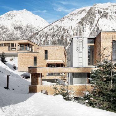 Außen Sommer 28 - Hauptbild, Gradonna Mountain Resort, Kals am Großglockner, Osttirol, Tirol, Österreich