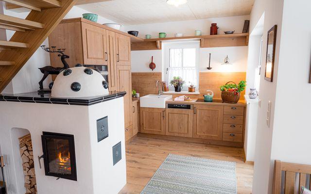 NDZ_Kamin mit Küche
