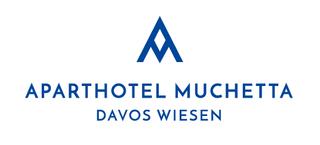Aparthotel Muchetta - Logo