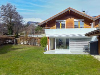 Chalet World Central Lodge - Wallis - Schweiz