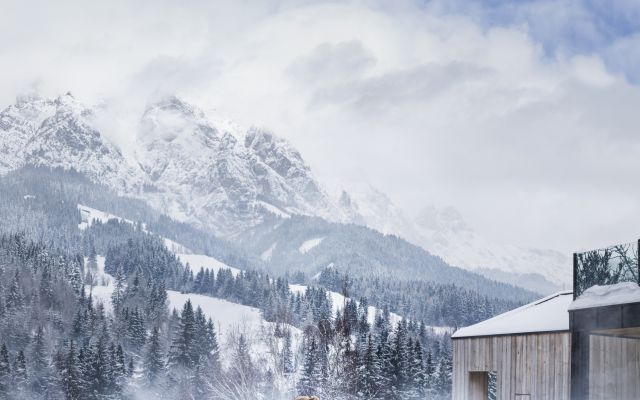 LOEWENZAHM_FHG_Winter_3500px_Panorama1.jpg