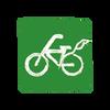E-Bikes & E-Cars