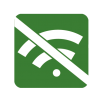 WLAN-free: