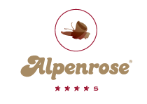 Best Wellness Hotel Alpenrose