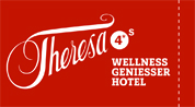 Best Wellness Hotel Theresa
