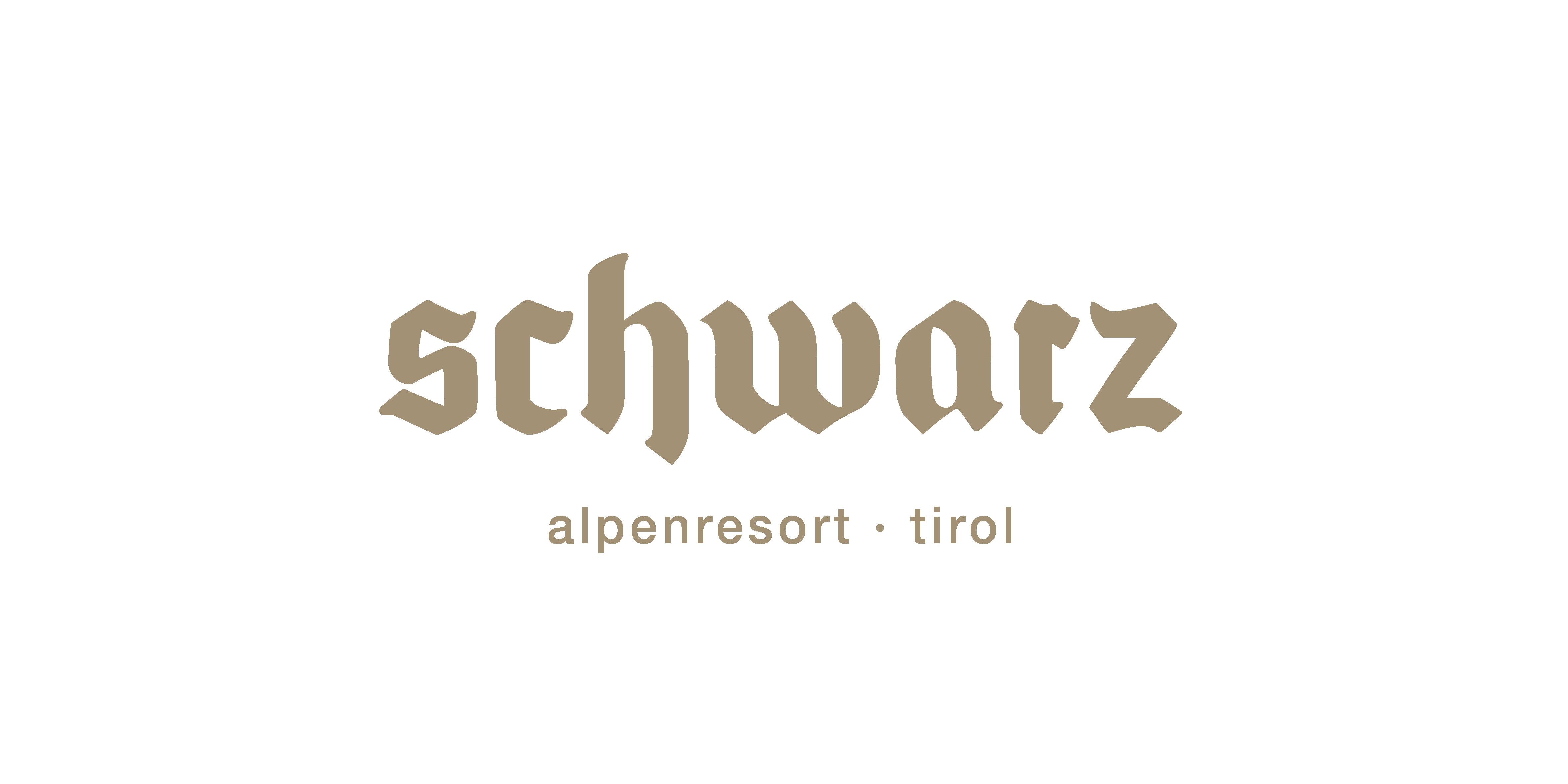 Best Wellness Hotel Schwarz