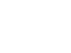 Best Wellness Hotel Warther Hof